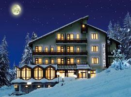 Izvorite hotel in bansko book izvorite hotel in bansko for Moderne skihotels